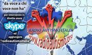IX trasmissione dr.ssa Lesmo --  Radio Autismo Italia giovedì 07-05-2015 ORE 21.00