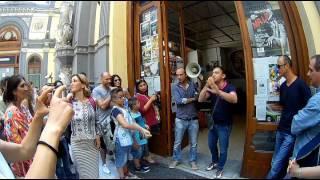 VaLiCa 3-6-2017: Intervento Francesco Pisacreta