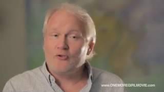DR  PETER ROST: il malaffare farmaceutico