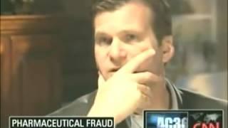 CNN: come l'industria farmaceutica è stata salvata negli USA