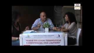 Autismo... Ecco Perché! Intervista Al Dott. Massimo Montinari