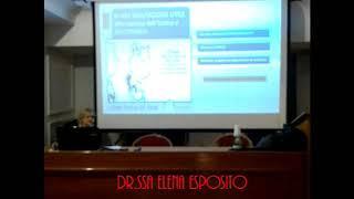 """Movimento Libera Scelta: dr.ssa Elena Esposito e la """"Scuola Umana"""""""