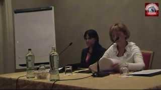 Autismo Da Vaccino Esavalente - Comunicati Stampa