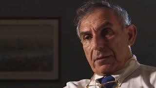 Dr. Shoenfeld: i danni dell'alluminio nel vaccino anti epatite B e anti papillomavirus