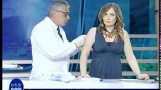PD, LEGA, M5S, UDC si vaccinano in diretta