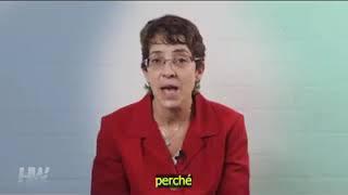 La dr.ssa Deisher ci rivela la verità sulle cellule fetali umane nei vaccini