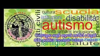 AVV. ROBERTO IONTA: ASPETTI LEGALI E MEDICI SULLA POLITICA VACCINALE ITALIANA