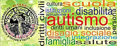 ASPETTI LEGALI E MEDICI SULLA POLITICA VACCINALE ITALIANA: INTERVENTO RAFFAELA MANNA