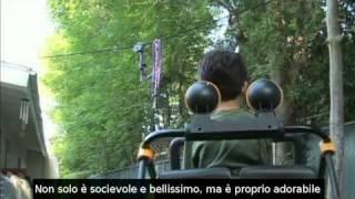 Autism: Made In USA - Con Sottotitoli Italiano 7/7