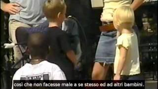 Autism: Made In USA - Con Sottotitoli Italiano 1/7