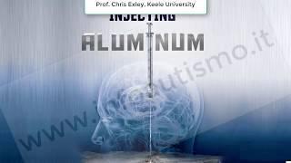 L'alluminio ed i suoi pericoli