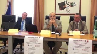 Montinari Su Vaccini E Disabilità, Video Sintesi Di Una Serata Shock