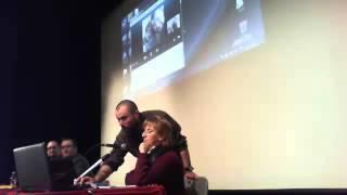 Vaccinazioni Pediatriche - M5S Lissone E Senago -  23/02/2013