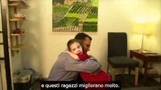 Autism: Made In USA - Con Sottotitoli Italiano 5/7